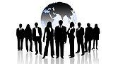 10podnikatelských asociací a jejich názory na elektronickou evidencitržeb