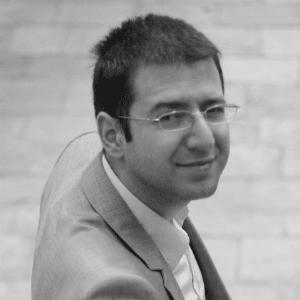 Jan Horyna