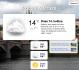 Denní předpověď nového Počasí (verze 2012)