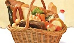 Češi hledají kvalitní potraviny v hypermarketech. Zkuste to na farmářském trhu!