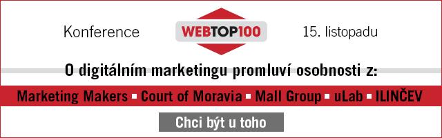 WT100 tip firmy