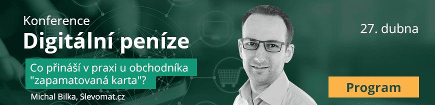 FIN17_bilka