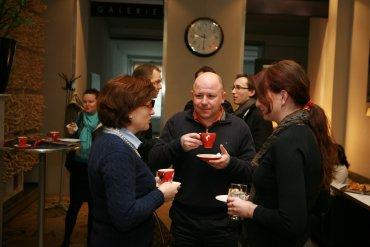 NetClub s Tomášem Řehákem