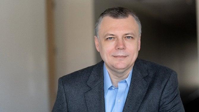 [aktualita] Slovenský procesor Tachyum získal jako investici další desítky milionů dolarů