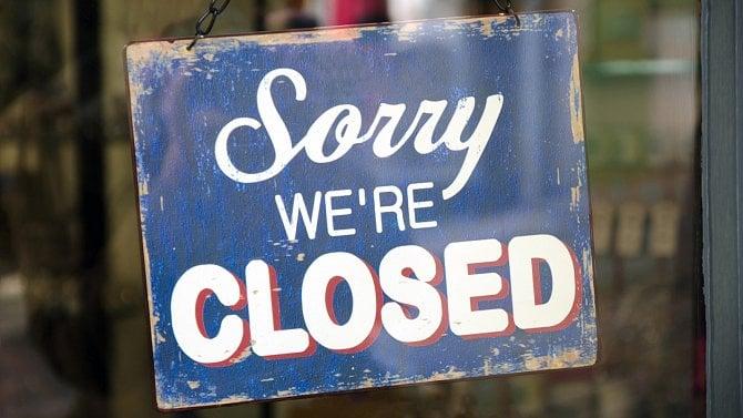 Certifikační autorita StartCom ukončí svou činnost skoncemroku
