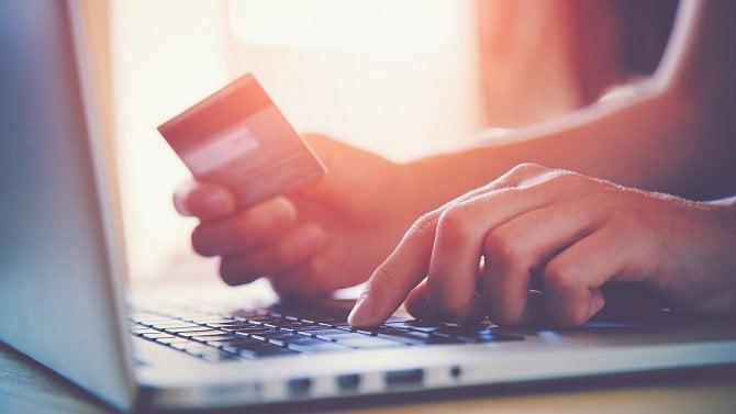 Jak fungují odložené platby a kdy je můžete využít?