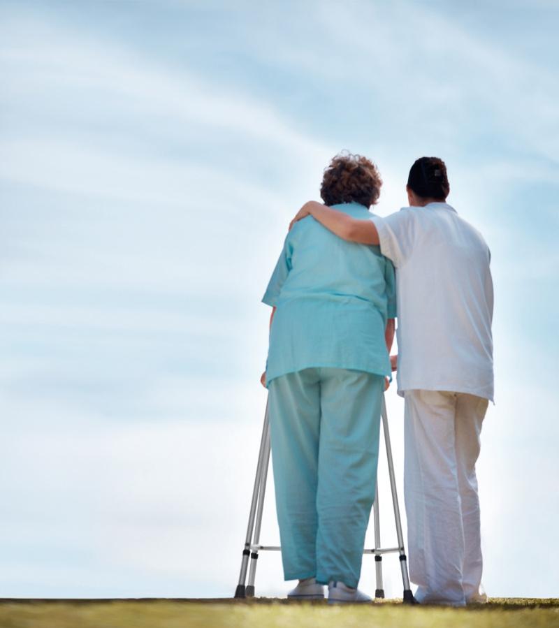 životní pojištění, stáří, manželství, zdraví, nemoc, důchod