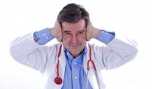 Záhada autoimunitních onemocnění