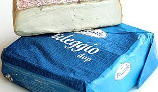 Deset italských sýrů, které musíte ochutnat