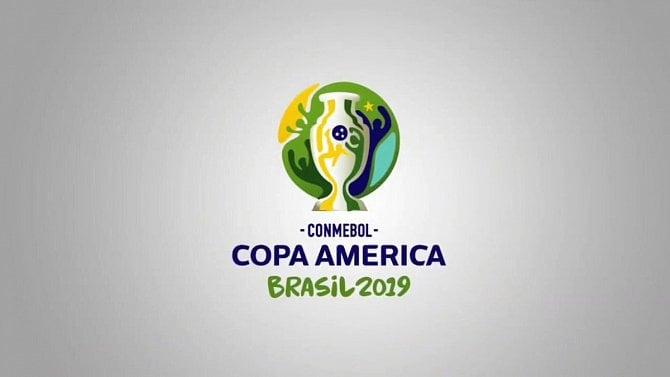 [aktualita] O2 TV získala práva na turnaj Copa América