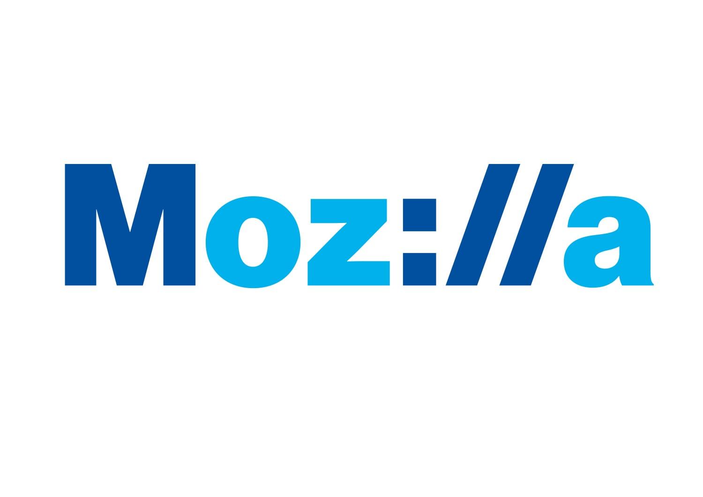Návrhy na nové logo Mozilly