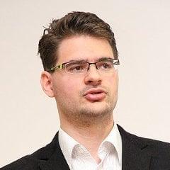 Tomáš Hála
