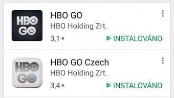 DigiZone.cz: Je tu HBO GO pro Apple TV a mobilní Android