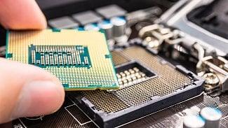 Root.cz: Je čas zabít procesory x86?