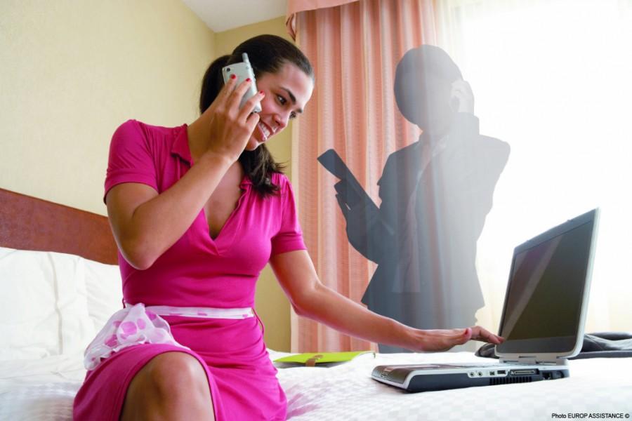 Jak dlouho trvá pojišťovnám, než vám odpoví? (TEST)