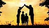 Mění se pravidla rodičovského příspěvku a upravuje statut studenta