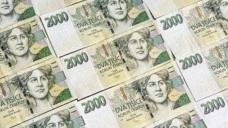 Podnikatel.cz: Snažili se na státu vylákat tzv. vratku DPH