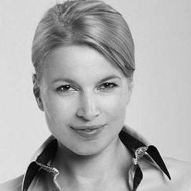 Irena Pažitná