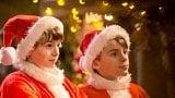Pohádkové Vánoce 2017přinesou Přání kmání