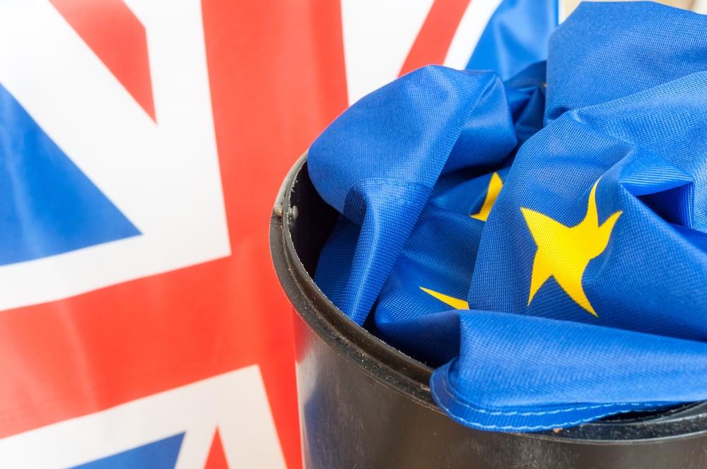 brexit, evropská unie, Velká británie