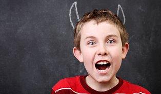 Příznaky ADHD vdospělosti nemizí. Sorry…