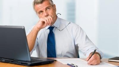 Protikrizový daňový balíček schválen: Jaké změny mohou podnikatelé očekávat?