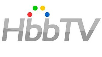DigiZone.cz: Další dva kanály nabídnou HbbTV