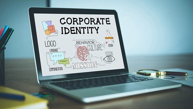 Co je a co není Identity Management a jak pomáhá automatizovat rutinní činnosti ibezpečnost