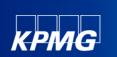 KPMG ČR