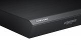 Ultra HD obsah izBlu-ray disků. Už za okamžik