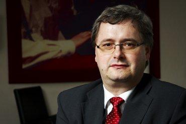 Lubomír Karpecki