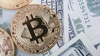 Lupa.cz: Slouží Bitcoin jenom ke spekulacím?