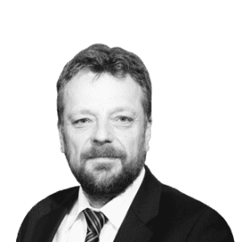 Vladimír Lazecký