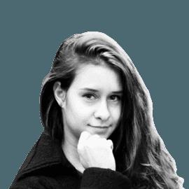 Lucie Merunková