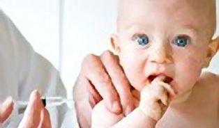Podceňujeme nežádoucí účinky očkování?