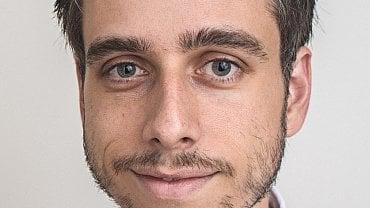 Podnikatel.cz: Jsi kreativec? Chceš se zviditelnit? Poradí Sobel