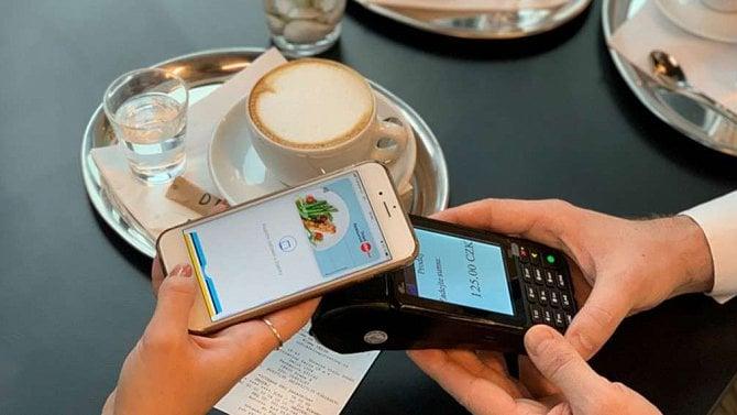 [aktualita] Elektronické stravenky Ticket Restaurant měly potíže, Edenred byl napaden malwarem
