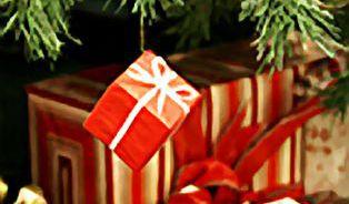 Proč jsou Vánoce tak psychicky náročné?
