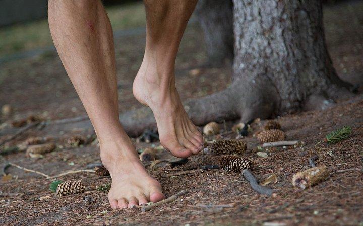 chodit s někým o nohu kratší než ty křesťanské seznamovací stránky více než 50