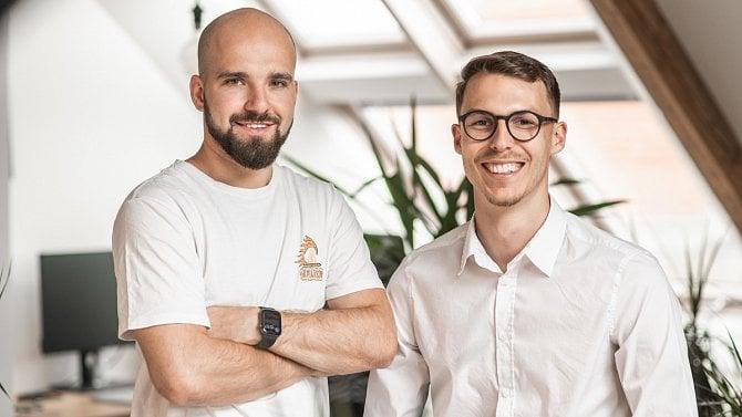 [aktualita] Platforma VOS.health získala více než 20 milionů od Mitonu a Reflex Capital