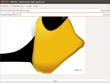 Softwarová sklizeň (17.7.2013) - obrázky k článku