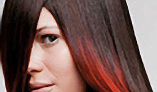 Je barvení vlasů opravdu tak škodlivé?