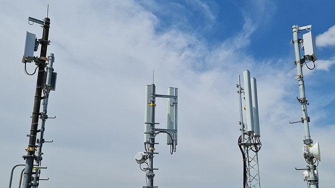 [aktualita] Národní centrum pro rychlý internet rozšíří koordinátor pro 5G sítě