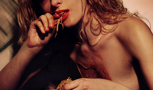 Bulimie: Démon přejídání