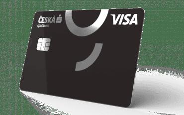 U půjčky Peníze na klik může kdykoliv zdarma vložit mimořádnou splátku nebo celou vyčerpanou částku doplatit.