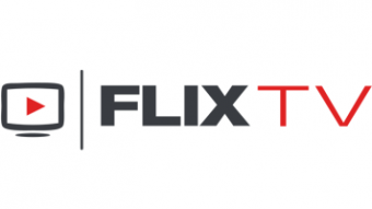 DigiZone.cz: Flix TV startuje ina Slovensku