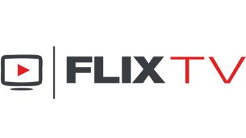 [aktualita] Satelitní operátor Flix TV nesplnil slib vysílat do půlky listopadu, skončil už tento týden