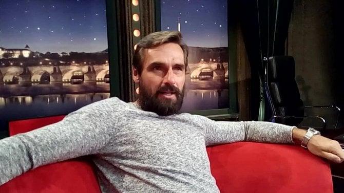 [aktualita] Nova kvůli koronaviru zastavila natáčení Ulice, Prima stáhla Šebrleho ze zpráv