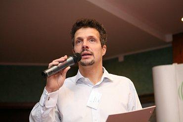 Petr Maňas (Klanecna.cz)
