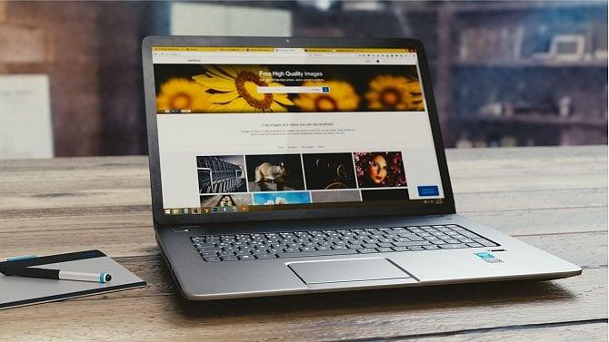 Otestujte si reálné možnosti svého notebooku spuštěním benchmarku